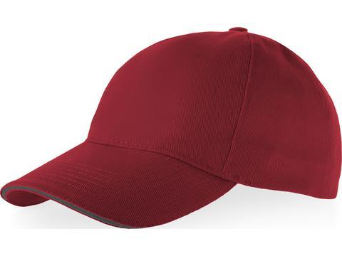 Baseball Cap Elevate