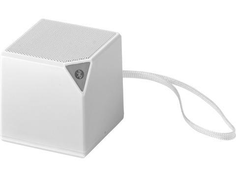 Sonic Bluetooth speaker met microfoon
