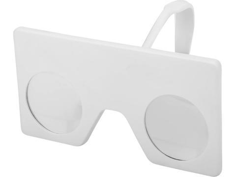 Mini VR glasses