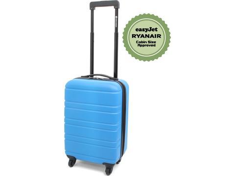 IATA cabin size trolley