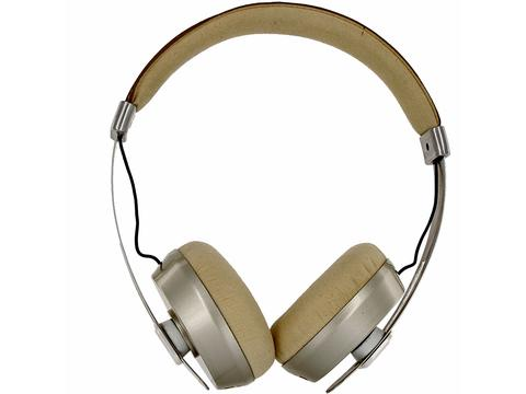 Moyoo luxe koptelefoon
