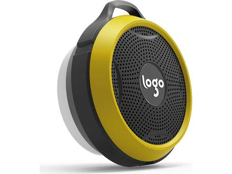 Ring max bluetooth speaker