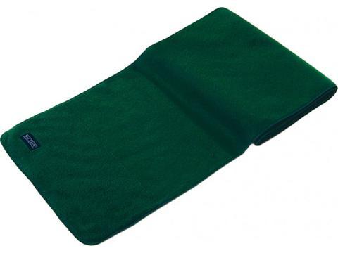 Sjaal Nilton De Luxe