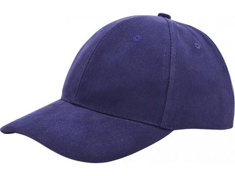 All Inclusive Cap