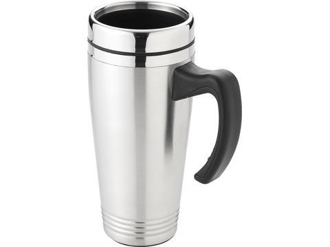 Isolating Mug Premium