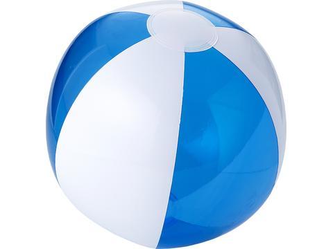 Beach Ball Promo