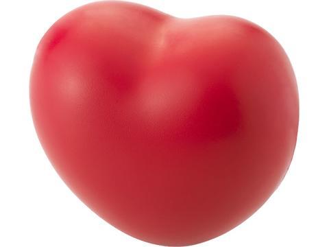 Valentijn anti stress hartje