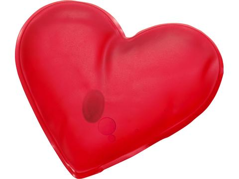 Heart Shaped Hot / Cold Pack