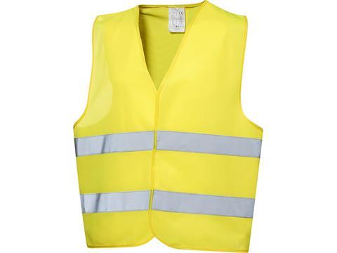 Safety Vest EN471