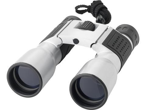 Luxurious Binoculars