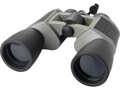 Binoculars 10 x 50 in pouch