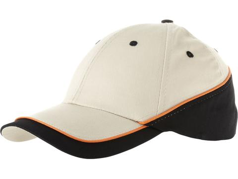 Sport Cap New Edge