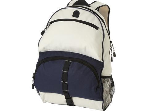 Trend Backpack Top