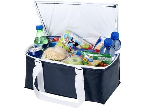 Big Cooler Bag 70D