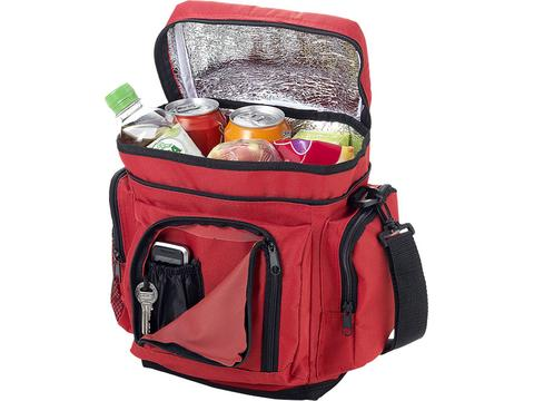 Sac isotherme multi-poches Handy