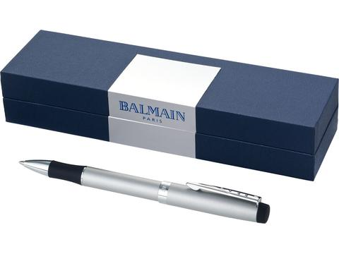 Balpen Balmain in Giftbox
