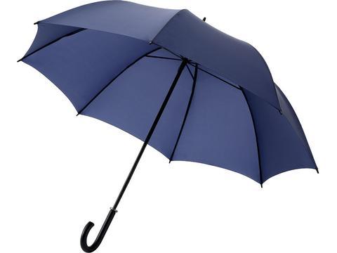 Balmain Umbrella