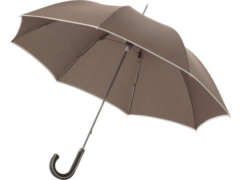 Umbrella Balmain