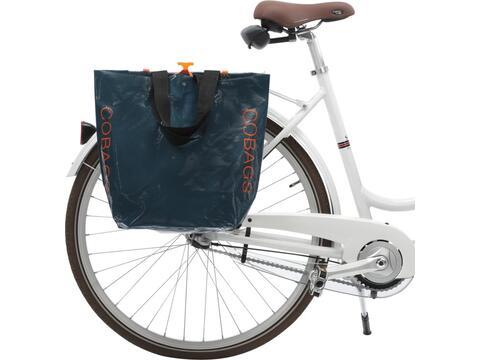 Eco bikezac fietstas