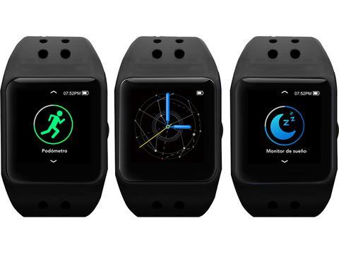 Prixton Smartwatch SW11