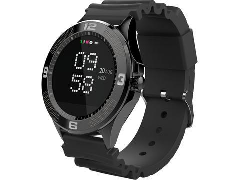 Prixton Smartwatch SW14