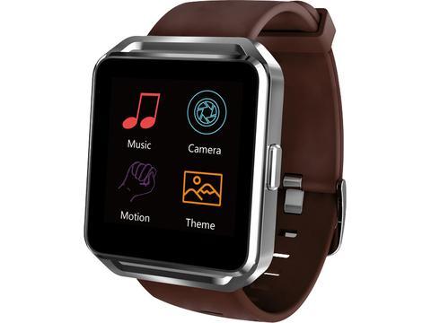 Prixton Smartwatch SW17