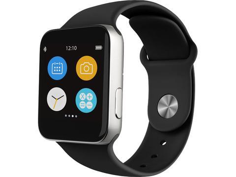 Prixton Smartwatch SWB30