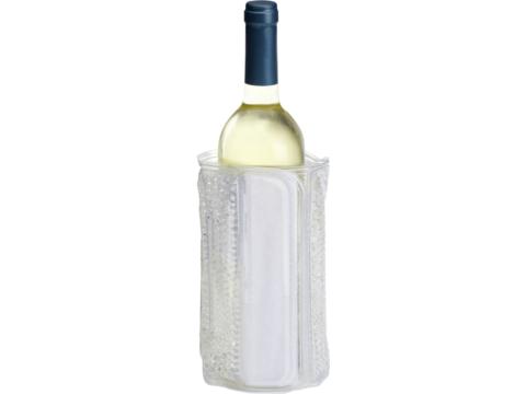 Wijnkoeler Lima