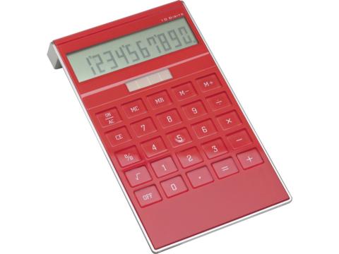 Calculator Solar Power