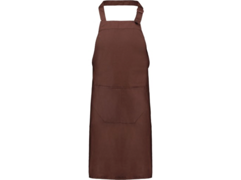 Apron 13 colours