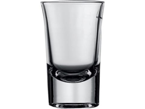 Shotglas - 34 ml