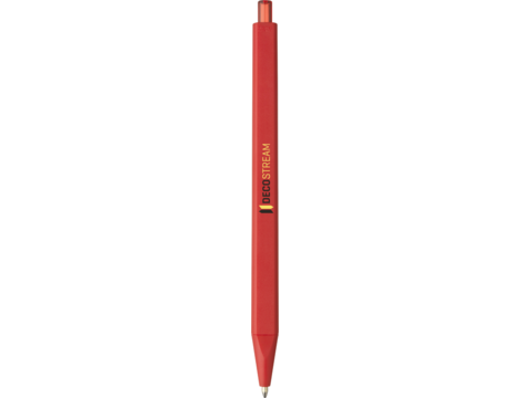 Premec Radical Basic pen