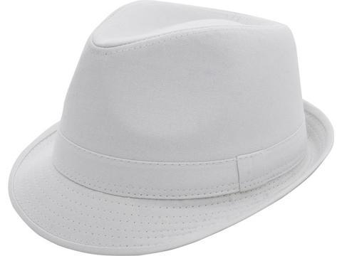 Maffia hat