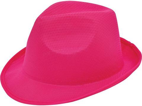 Promo maffia hat