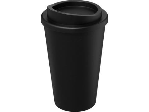 Gobelet isolant Americano® 350 ml