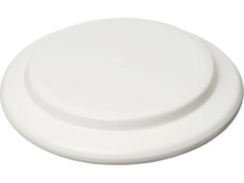 Petit frisbee plastique Cruz