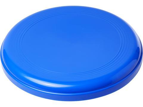 Frisbee plastique Cruz