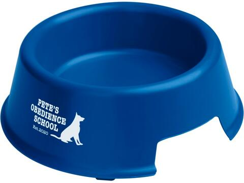 Honden voerbak - 450 ml