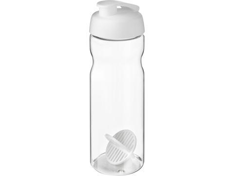 H2O Active Base 650 ml shaker bottle