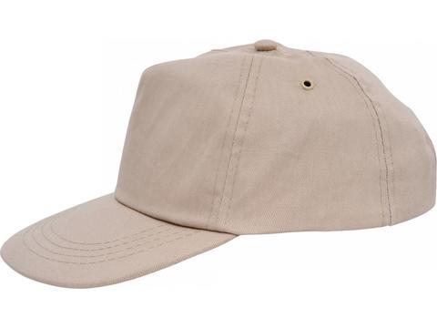 Katoenen Promo Cap