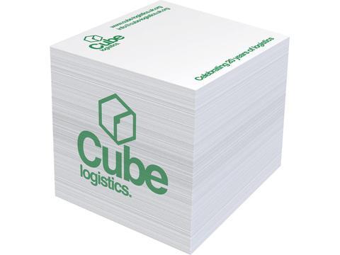 Block-Mate 4A large memo block