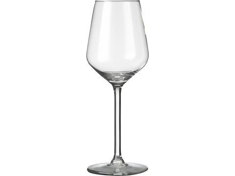 Wijnglas Carre - 290 ml