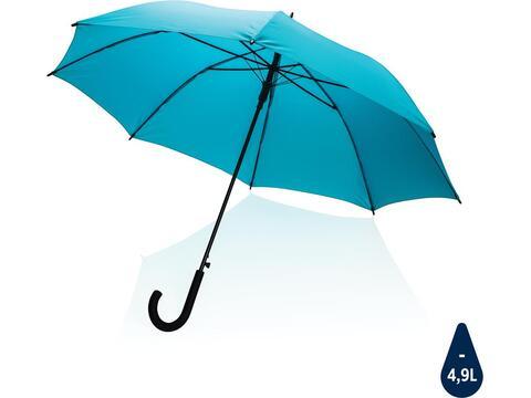 Impact AWARE RPET 190T paraplu