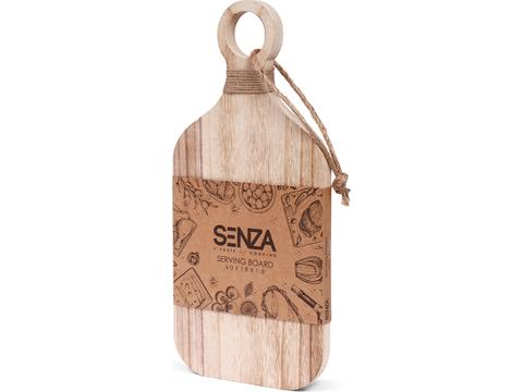 SENZA Serving Board