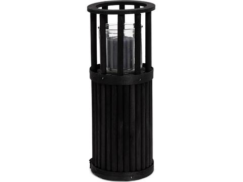 SENZA Pillar Lantern Small