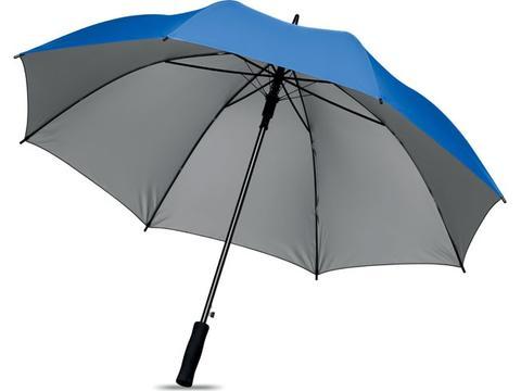 27 inch paraplu - Ø120 cm