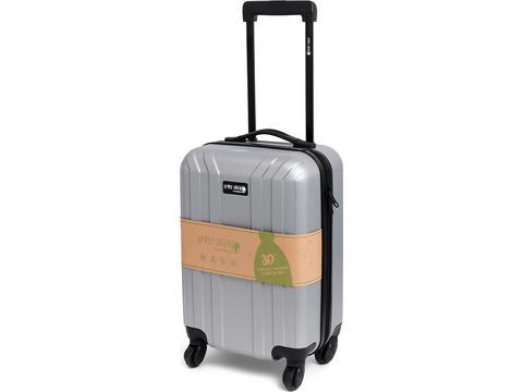 Cabin Size RPET trolley