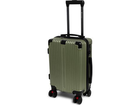 Norlander Lux traveler