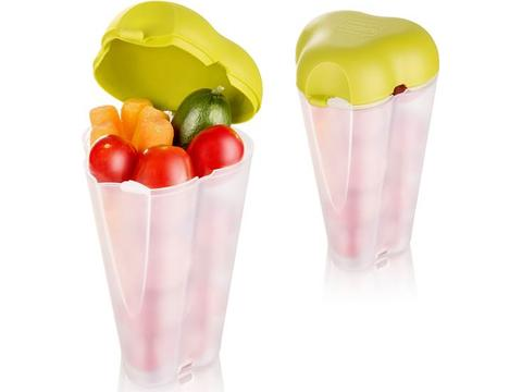 Fruit 'n Veggie Box