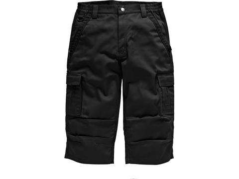 Workwear Trousers 3/4 Length